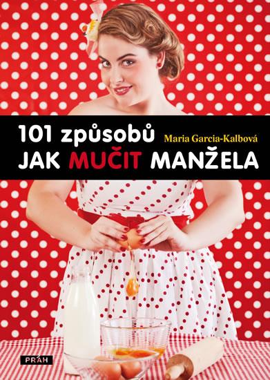 https://poznani-knihy.cz/inshop/catalogue/products/thumbs/101%20zpusobu,%20jak%20mucit.jpg
