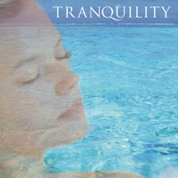 CD - Tranquility