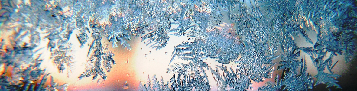 frost-633826_1920 - 1181x301.png